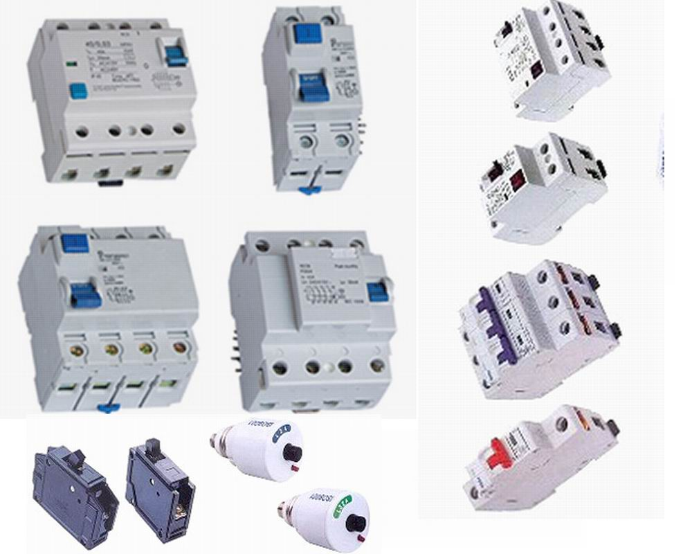 Buy Online Electrical products - futurelectricals